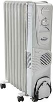 Масляный радиатор Термия H0716 В -