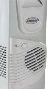 Масляный радиатор Термия H0716 В