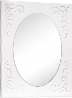 Зеркало для ванной Bliss Нежность 0464.8 -