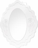 Зеркало для ванной Bliss Тайна 0457.6 -