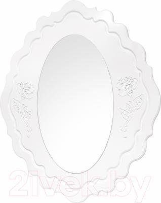 Зеркало для ванной Bliss Тайна 0457.6