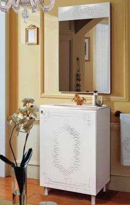 Зеркало для ванной Bliss Диана 0463.6