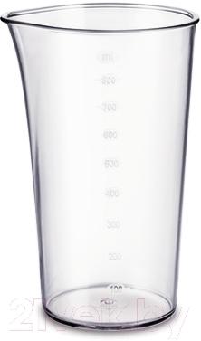 Блендер погружной Moulinex DD878D10