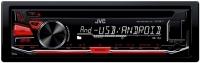 Автомагнитола JVC KD-R471E -