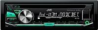 Автомагнитола JVC KD-R577 -
