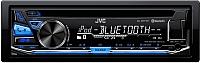 Автомагнитола JVC KD-R871BT -