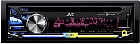 Автомагнитола JVC KD-R971BT -