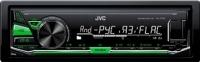 Бездисковая автомагнитола JVC KD-X130 -