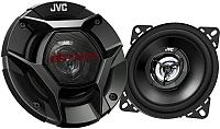 Коаксиальная АС JVC CS-DR420 -