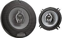 Коаксиальная АС Kenwood KFC-1353RG2 -