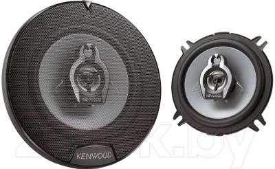 Коаксиальная АС Kenwood KFC-1353RG2
