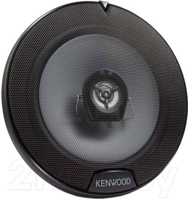 Коаксиальная АС Kenwood Kenwood KFC-1752RG