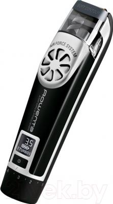 Машинка для стрижки волос Rowenta TN4851F0