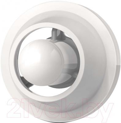Мясорубка электрическая Philips HR2723/20