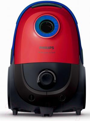 Пылесос Philips FC8589/01