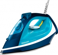 Утюг Philips GC3582/20 -