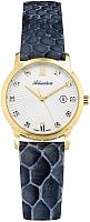Часы женские наручные Adriatica A3110.1283QZ -