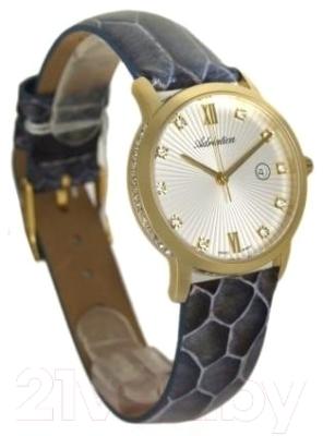 Часы женские наручные Adriatica A3110.1283QZ