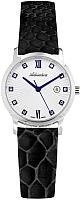 Часы женские наручные Adriatica A3110.52B3QZ -