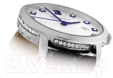 Часы женские наручные Adriatica A3110.52B3QZ