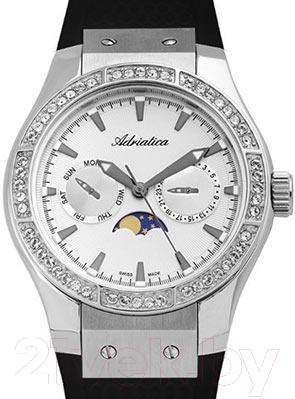 Часы женские наручные Adriatica A3209.5213QFZ