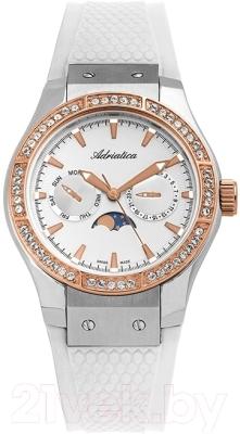 Часы женские наручные Adriatica A3209.R213QFZ