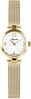 Часы женские наручные Adriatica A3435.1173Q -
