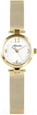 Часы женские наручные Adriatica A3435.1173Q