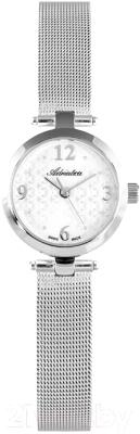 Часы женские наручные Adriatica A3435.5173Q