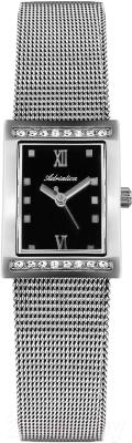 Часы женские наручные Adriatica A3441.5184QZ