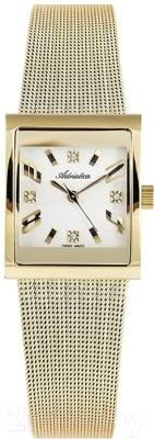 Часы женские наручные Adriatica A3458.1153Q