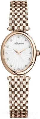 Часы женские наручные Adriatica A3462.9143Q