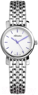 Часы женские наручные Adriatica A3464.51B3Q