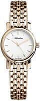 Часы женские наручные Adriatica A3464.9113Q -
