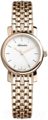 Часы женские наручные Adriatica A3464.9113Q