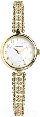 Часы женские наручные Adriatica A3474.1123Q