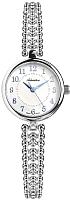 Часы женские наручные Adriatica A3474.51B3Q -