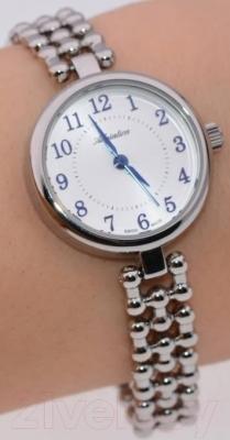 Часы женские наручные Adriatica A3474.51B3Q