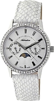 Часы женские наручные Adriatica A3601.5213QFZ -
