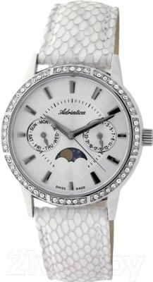 Часы женские наручные Adriatica A3601.5213QFZ