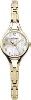 Часы женские наручные Adriatica A3630.112FQ -