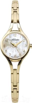 Часы женские наручные Adriatica A3630.112FQ