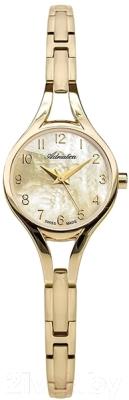 Часы женские наручные Adriatica A3630.112SQ