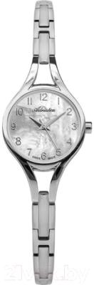 Часы женские наручные Adriatica A3630.512FQ