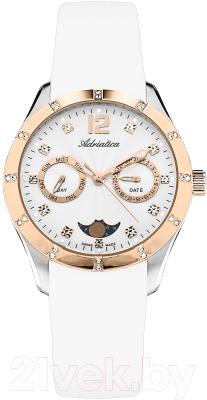 Часы женские наручные Adriatica A3698.R273QFZ