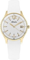 Часы женские наручные Adriatica A3699.1S53Q -