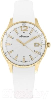 Часы женские наручные Adriatica A3699.1S53Q