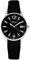 Часы женские наручные Adriatica A3699.5S54Q -