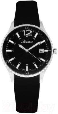 Часы женские наручные Adriatica A3699.5S54Q