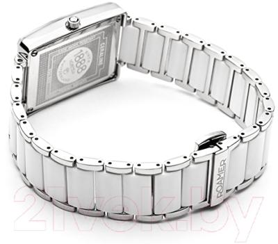 Часы женские наручные Roamer 690855 41 29 60
